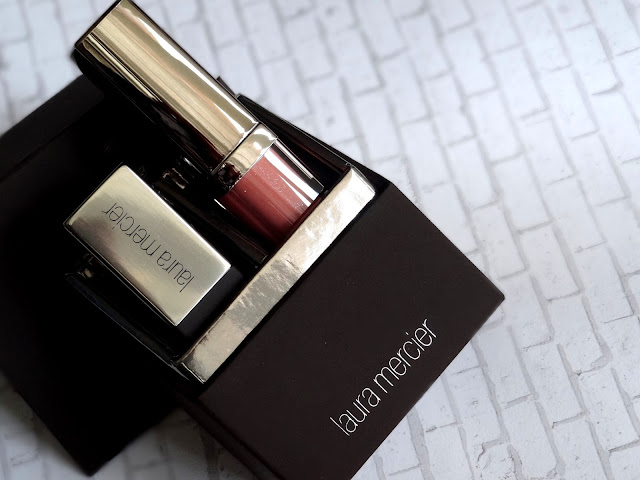 Laura Mercier Leading Ladies Duet in Catherine