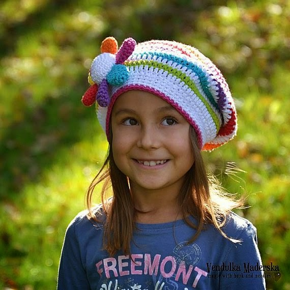 https://www.etsy.com/listing/211822902/rainbow-slouchy-crochet-hat-pattern-diy?ref=shop_home_feat_3