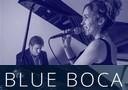 Blue Boca