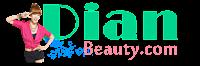 Dian Beauty