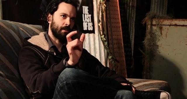 مخرج لعبة The Last of Us Part II يرتقي لمنصب نائب رئيس أستوديو Naughty Dog