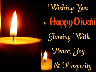 Happy-Diwali-Images-2017-for-Facebook-and-Whatsapp