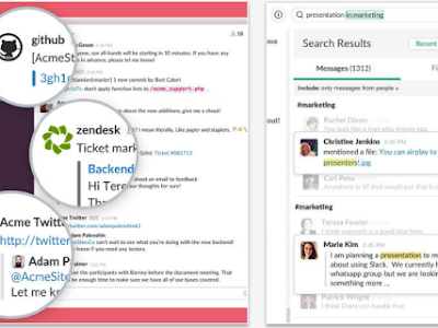 3 Excellent Collaborative Task Management Tools for Teachers