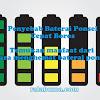 Baterai Ponsel Android Boros ? Ini Penyebabnya