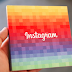 Make A Book Out Of Instagram Photos