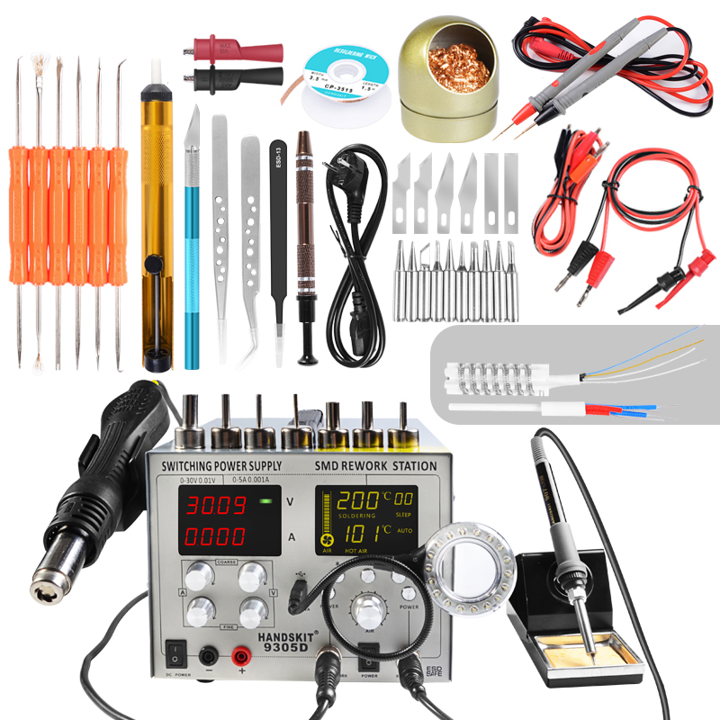 Bright Diy Kit Heart Shape Breathing Lamp Electronic Kit Dc4v-6v Student Decor Learning Electronics For Diy Highly Polished Integrated Circuits Electronic Components & Supplies