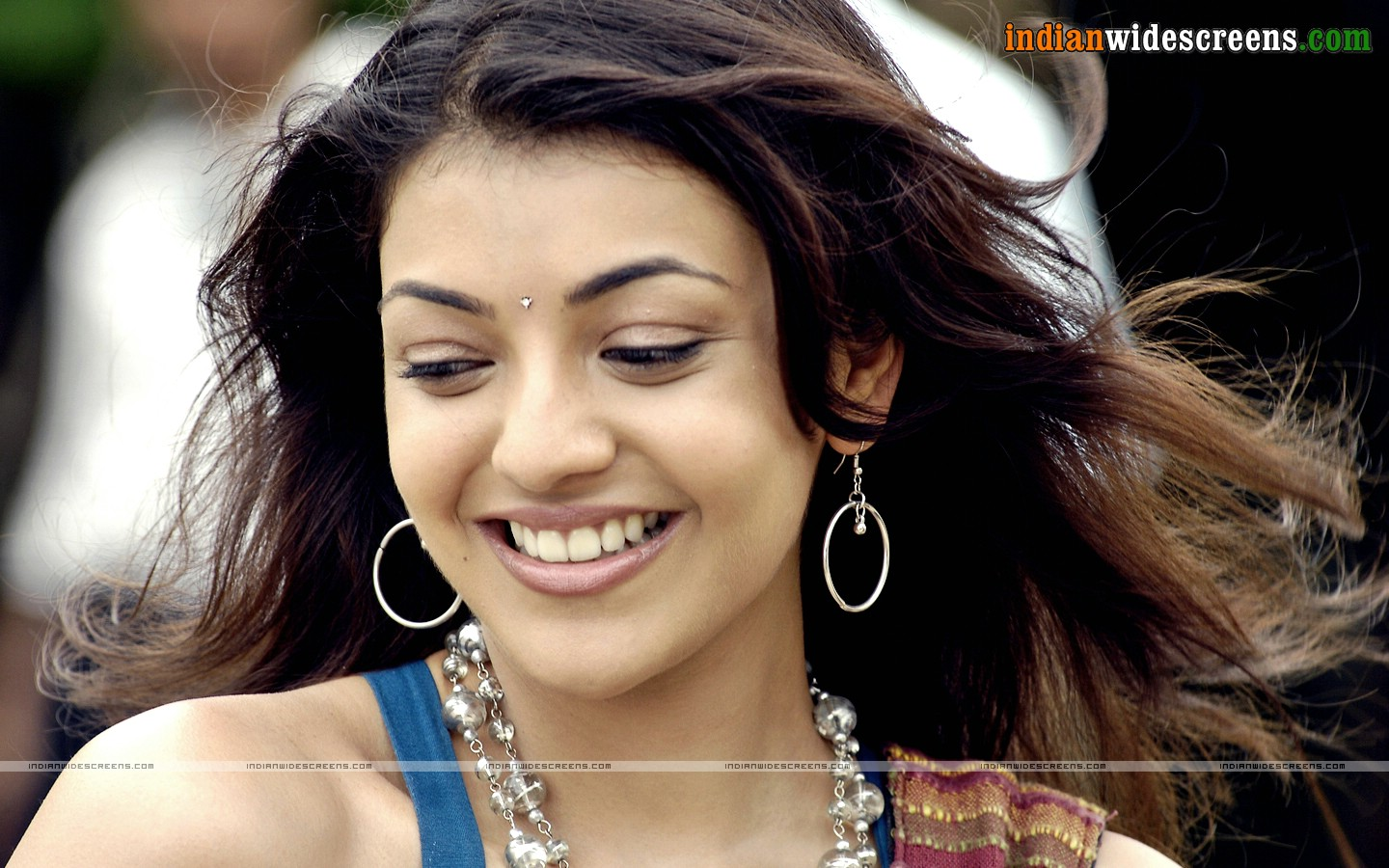 H D Wallpapers Kajal Agrawal-8930