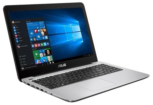 [Análisis] ASUS X556UA-XO064T, Gran Autonomía en un i7