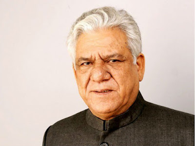 veteran-actor-om-puri-passes-away-at-66