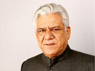 veteran-actor-om-puri-passes-away-at-66