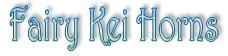 FKH_header.jpg