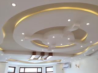 salon asma tavan fiyatları,salon asma tavan modelleri