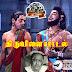 திருவிளையாடல் | மறக்க முடியாத தமிழ் சினிமா (3) - ராகவ்