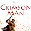 The Crimson Man