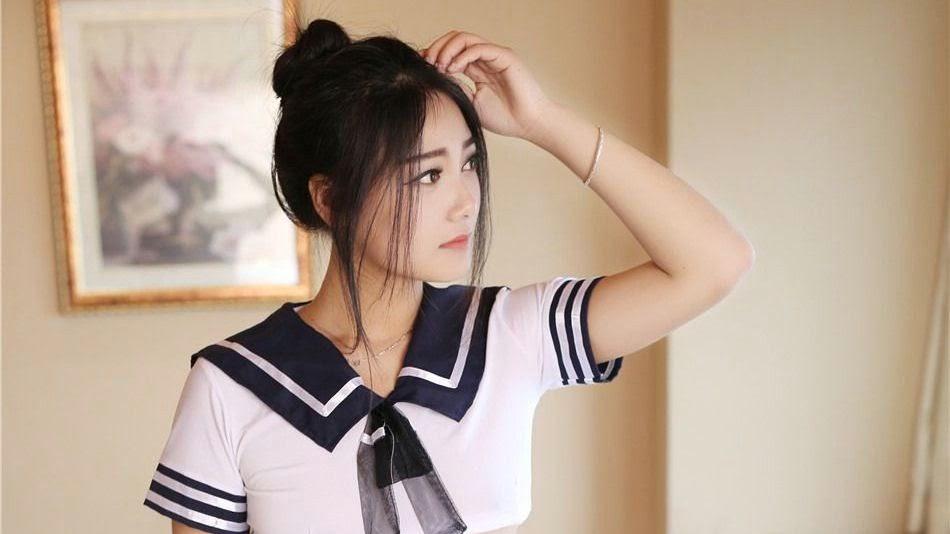 Hot Girl 10