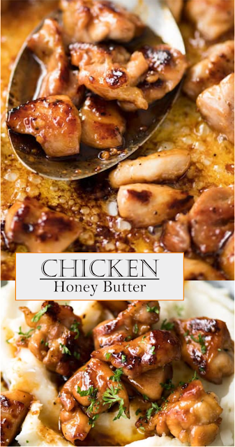 Chicken Recipes Healthy, Chicken Recipes Easy, Chicken Recipes Baked, Chicken Recipes 21 Day Fix, Chicken Recipes For Dinner, Chicken Recipes Casserole, Chicken Recipes Crockpot, Chicken Recipes Keto, Chicken Recipes Grilled, Chicken Recipes Shredded, Chicken Recipes Mexican, Chicken Recipes Quick, Chicken Recipes Boneless, Chicken Recipes Pasta, Chicken Recipes Oven, Chicken Recipes Instant Pot, Chicken Recipes Rotisserie, Chicken Recipes Drumstick, Chicken Recipes Asian, Chicken Recipes Whole, Chicken Recipes Low Carb, Chicken Recipes Creamy, Chicken Recipes Italian, Chicken Recipes Stuffed, Chicken Recipes Skillet, Chicken Recipes Videos, Chicken Recipes Roasted, Chicken Recipes Ranch, Chicken Recipes Chinese, Chicken Recipes Garlic, Chicken Recipes Paleo, Chicken Recipes Breaded, Chicken Recipes Leftover, Chicken Recipes Bone In, Chicken Recipes Ground, Chicken Recipes Fried, Chicken Recipes Simple, Chicken Recipes Spicy, Chicken Recipes Buffalo, Chicken Recipes BBQ, Chicken Recipes Slow Cooker, Chicken Recipes Mushroom, Chicken Recipes Lemon, Chicken Recipes Curry, Chicken Recipes Greek, Chicken Recipes Weight Watchers, Chicken Recipes Cooked, Chicken Recipes Stove Top, Chicken Recipes Marinated, Chicken Recipes Orange, Chicken Recipes Instapot, Chicken Recipes Pesto, Chicken Recipes Teriyaki, Chicken Recipes Thai, Chicken Recipes Clean, Chicken Recipes Pan, Chicken Recipes Gluten Free, Chicken Recipes Brown Sugar, Chicken Recipes Frozen, Chicken Recipes Indian, Chicken Recipes For Kids, Chicken Recipes Thighs, Chicken Recipes For Two, Chicken Recipes Slimming World, Chicken Recipes Cream Of, Chicken Recipes Fast, Chicken Recipes Rice, Chicken Recipes Summer, Chicken Recipes Diced, Chicken Recipes Crispy, Chicken Recipes Air Fryer, Chicken Recipes Best, Chicken Recipes Left Over, Chicken Recipes Cheap, Chicken Recipes Honey, Chicken Recipes Cajun, Chicken Recipes Parmesan, Chicken Recipes Boiled, Chicken Recipes Canned.