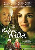 El Escritor de cartas (The Letter Writer) (2011)