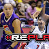 Video Playlist: Magnolia vs Blackwater game replay 2018 PBA Governors' Cup