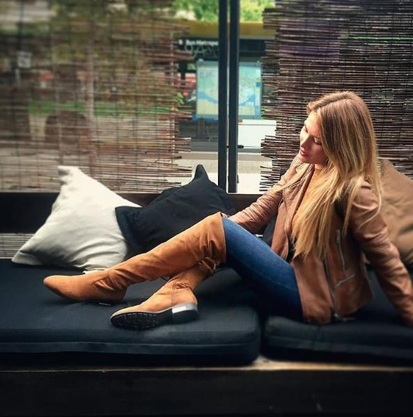 estlo_Miss_Mundo