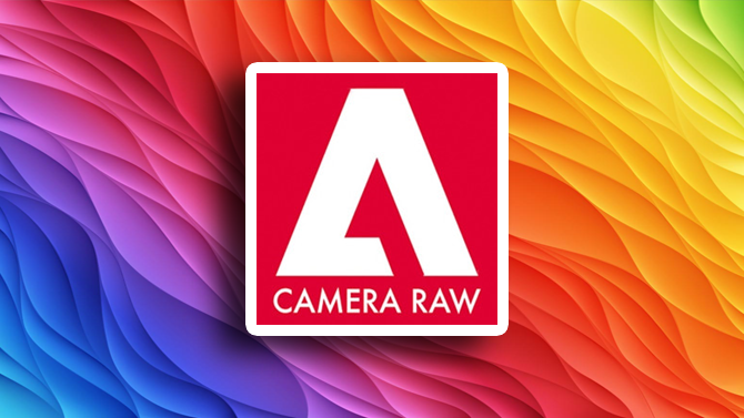 Adobe Camera Raw 10.5 Installer Offline