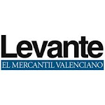 Articles a Levante-EMV