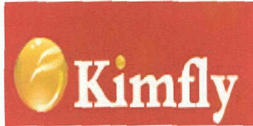 android mtk: Kimfly Firmware Download