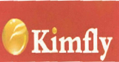 Download firmware download collection of kimfly android stock rom altavistaventures Gallery