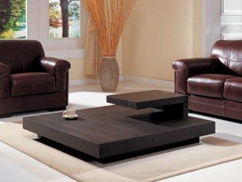 amazing diy modern bedroom furniture | Woodwork Diy Modern Furniture PDF Plans