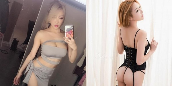 """Tuyết Bích vướng nghi vấn làm """"má mì"""" dắt mối bán dâm tại Singapore"""