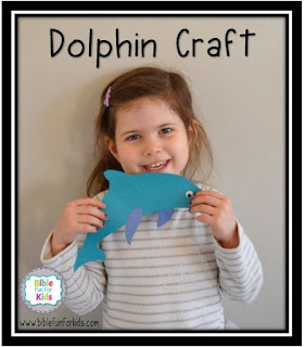 http://www.biblefunforkids.com/2018/02/god-makes-ocean-and-sea-animals-dolphins.html