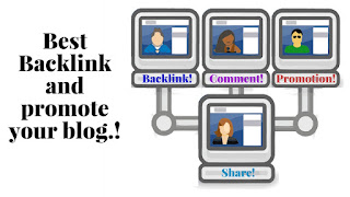 Promote Your Blog, How To Create a Blog For Free Best SEO Tips And Make Money In Hindi