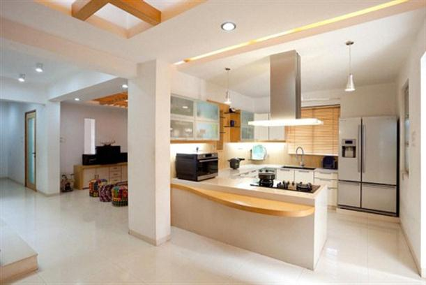interior design for houses in india