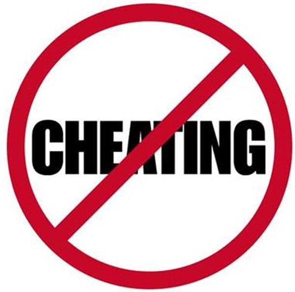 Cheating case against man, Thodupuzha, News, Kerala, Cheating, Job, Enquiry, Complaint, Police