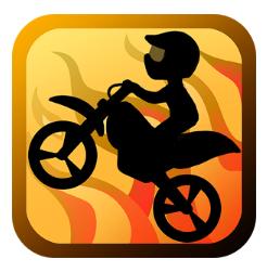 Bike Race Pro v6.4 Games MOD Apk
