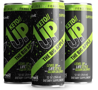 keto up, KETO//UP, What is keto up, how, keto energy drink, energy, focus, jaime messina, pruvit, keto up energy drink,