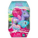 My Little Pony Royal Rose Pegasus Ponies  G3 Pony