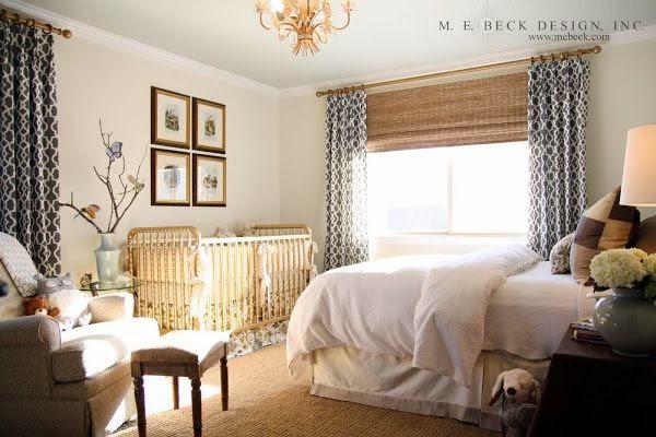 Dziecko W Sypialni Rodzic 243 W Więcej Inspiracji Studio