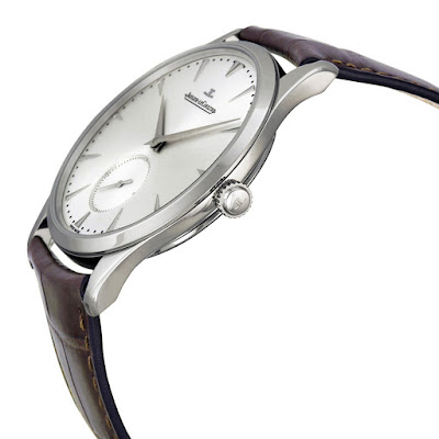 AAA Replique Montre Jaeger-LeCoultre Master Grande Ultra Thin Q1358420 unisexe De http://www.repliquesuisse.co/!