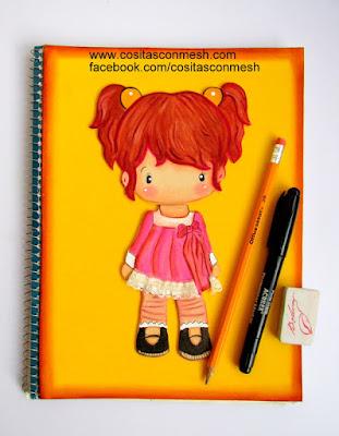 Cuadernos-decorados-para-niños