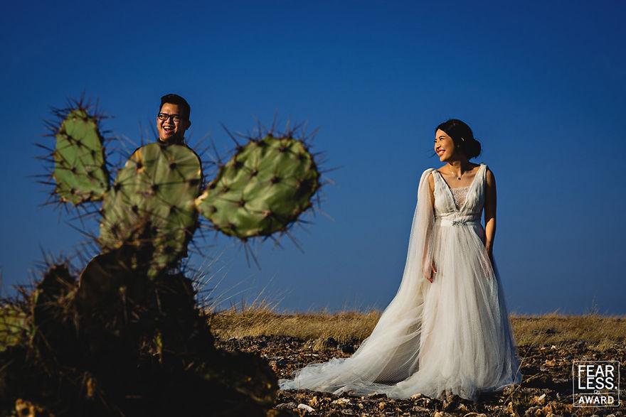 le-best-foto-di-nozze-21
