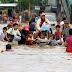 Penyebab Terjadinya Banjir di Perkotaan