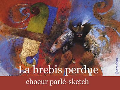 sketch-la-brebis-perdue.html