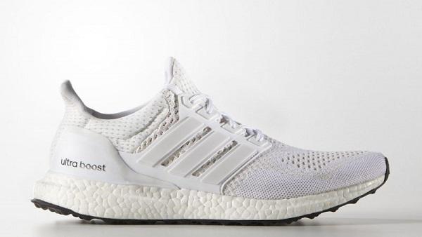 Điểm qua một số mẫu giày Sneaker Adidas hot nhất