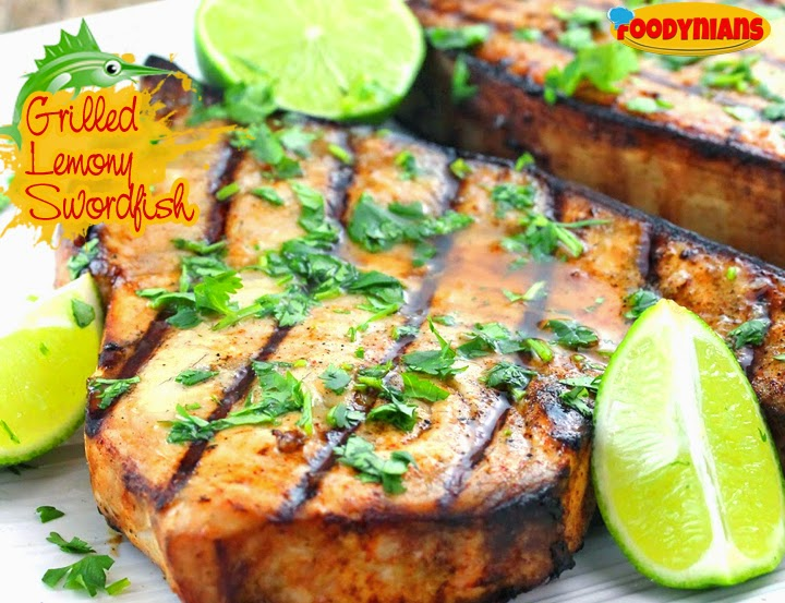 grilled-fish-recipe-swordfish-recipe