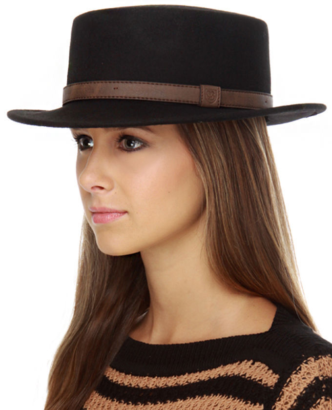 Boater Hats  I Need Your Help! - Freestyle Moda d6c0700fc47