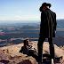 HBO anuncia a data de estreia das séries 'Westworld', 'Divorce' e 'Insecure'