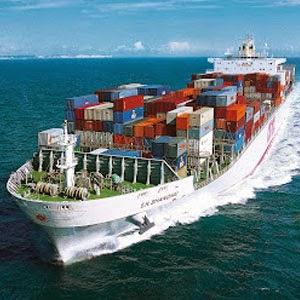 Peran Utama Contoh SOP Perusahaan Pelayaran