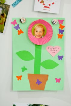 Mothers day 2017 card ideas designs ks1 ks2 to make