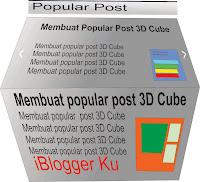 Bài Đăng Phổ Biến Dạng 3D