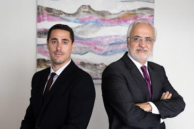 Codina&Rutllant Advocats